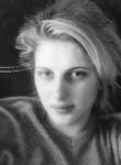 Ekaterina, 28, Kryvyi Rih