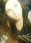 jacey, 21  , Burlington (State of Vermont)