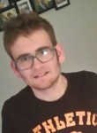Patrick, 22  , Wels