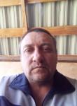 Wasek, 39  , Rubtsovsk