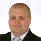 Paweł, 30  , Kielce
