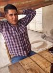 Iván, 26, Zamora