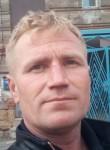 Oleg, 38  , Gostagayevskaya