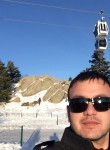 tuğra, 29  , Alpu