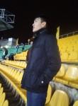 Abay, 25  , Almaty