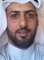 علي, 32, Iraq, Baghdad