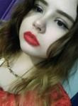 Anastasiya, 23  , Nizhniy Novgorod