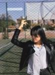 Aijan, 21, Bishkek