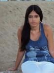 celia, 39 лет, Palencia