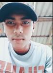 Sakdi, 22  , Kota Bharu