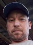 Kirill, 42  , Saratov