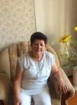 Ekaterina, 68  , Barnaul