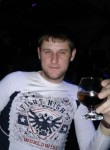 Nikolay, 26, Kamensk-Shakhtinskiy