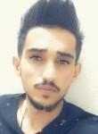 Hshyarkaram, 22  , Baghdad