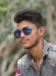 Balisetti Santho, 21  , Tirupati