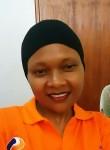 faiza, 34  , Mbale