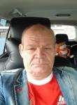 Aleksandr, 55  , Surgut