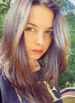 Камилла, 22 года, Самара