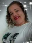 Ivana, 42  , Salvador
