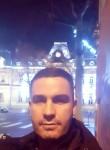 Andi, 18, Tirana