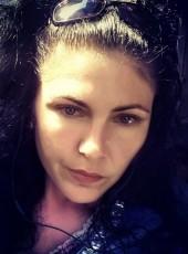 Elena, 41, Russia, Berdsk