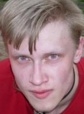 Igor, 34, Russia, Severodvinsk