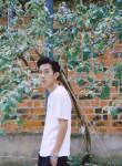 肥头大耳, 19, Beijing