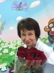 Viktoriya, 55  , Vladivostok