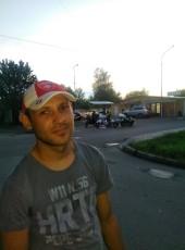 паша, 31, Ukraine, Uzhhorod