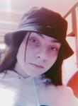 Evgeniya , 19  , Ozery