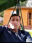 ALAN, 43  , Makhachkala