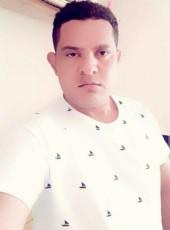 César , 35, Brazil, Codo