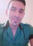 Ionuț, 35  , Londonderry County Borough