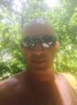 amer, 34  , Dabburiya