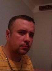 vasiliy, 42, Belarus, Svislach