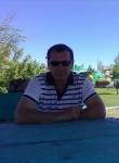 boris, 55  , Tarko-Sale