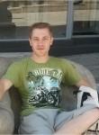Evgeniy, 31, Nizhniy Novgorod