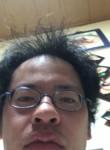 ツバサ, 34  , Fukushima-shi