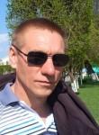 Vladimir, 47  , Oral