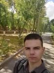 Evgeniy, 20  , Sovetskiy (KMAO)