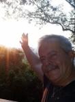 Oleg, 65  , San Francisco