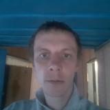 Ruslan, 29  , Zhurivka