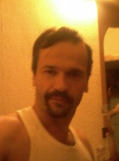 Oleg, 41, Ukraine, Kiev