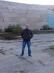 Yuriy, 35  , Pronsk