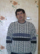 Valera, 53, Russia, Mirny