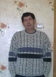 Valera, 53  , Mirny