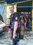 Aleksandr, 34  , Pyatigorsk