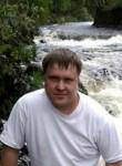 Nikolay, 38  , Asbest