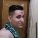 Raysel, 20  , Cardenas