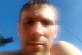 Vadim, 37 - Just Me